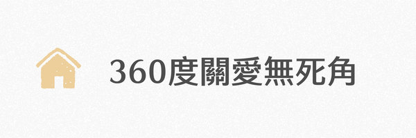 53650 banner