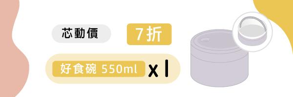 59956 banner