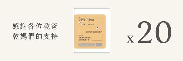 54475 banner