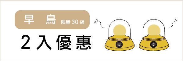 55134 banner