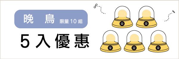 55141 banner