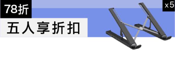 54150 banner