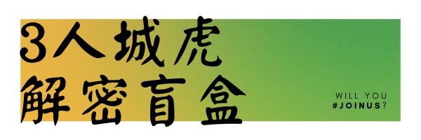 54595 banner