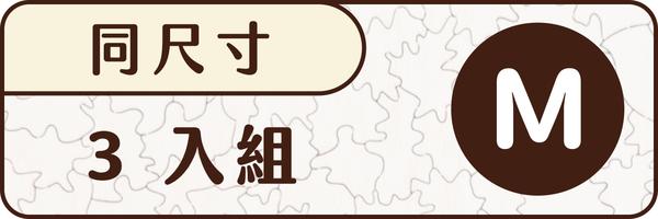 54846 banner