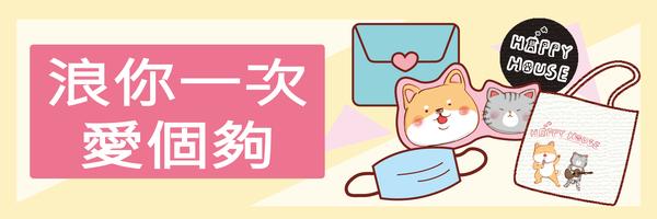 55175 banner