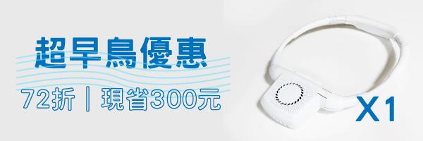 55162 banner