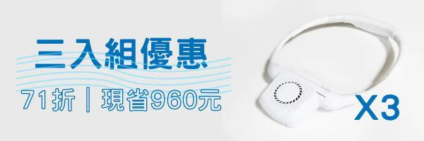 55490 banner