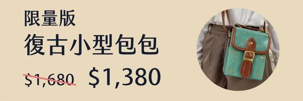 55533 banner