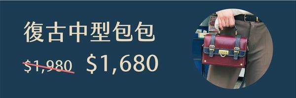 59580 banner
