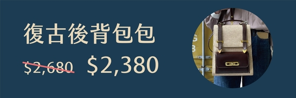 59583 banner