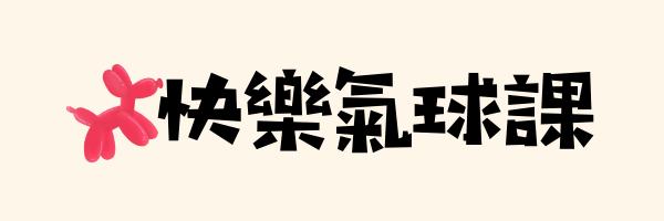 55623 banner