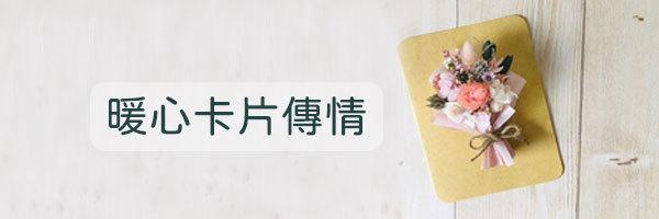 55763 banner