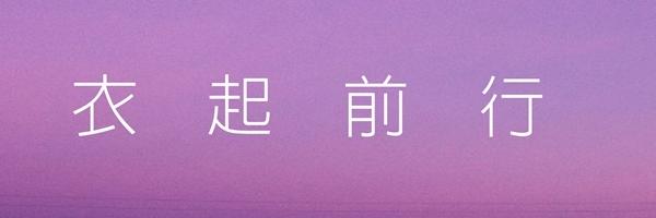 58137 banner