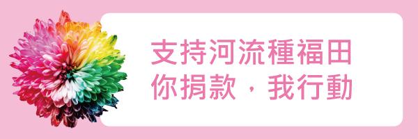 56137 banner