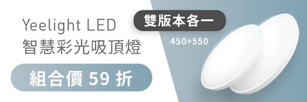 56212 banner