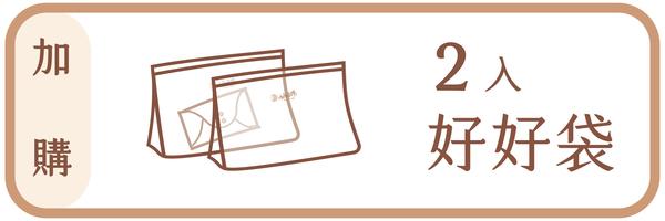 57307 banner