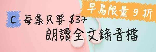 57341 banner