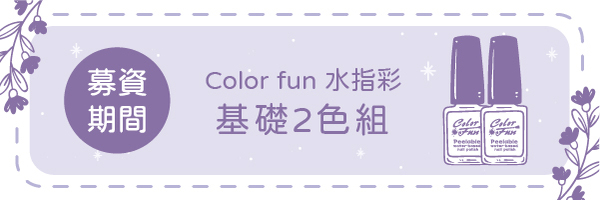57904 banner