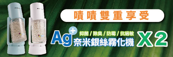 58053 banner