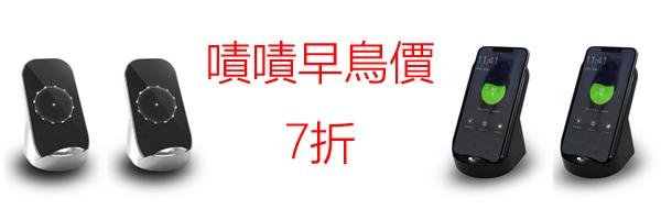 58185 banner