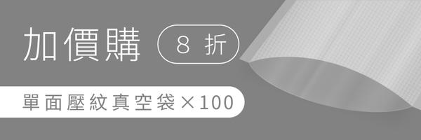 58904 banner