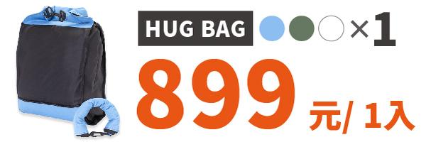 59306 banner