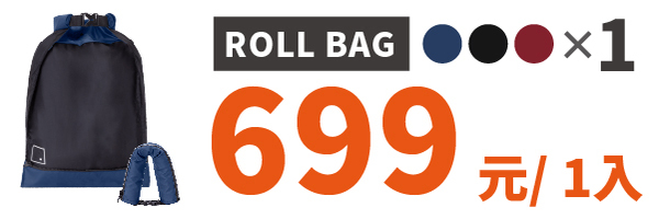 59307 banner