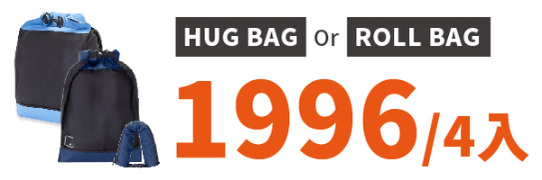 59313 banner