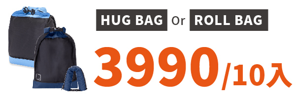 59324 banner