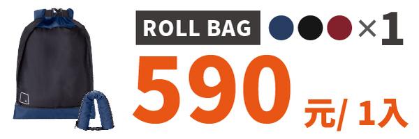 59505 banner