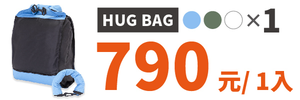 59510 banner