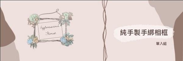59126 banner