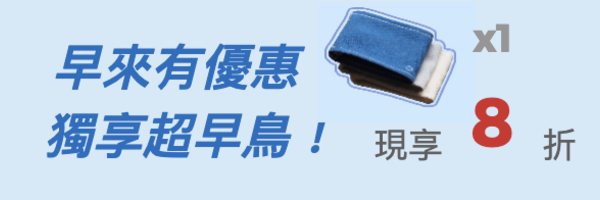 59926 banner