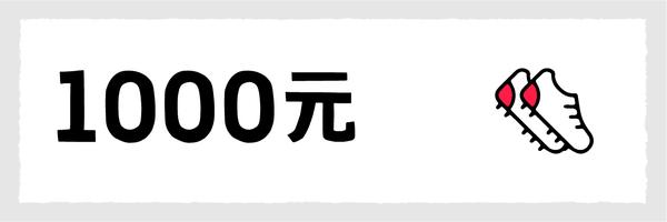 59828 banner