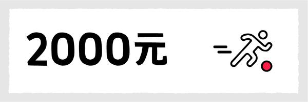 60067 banner