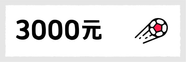60068 banner
