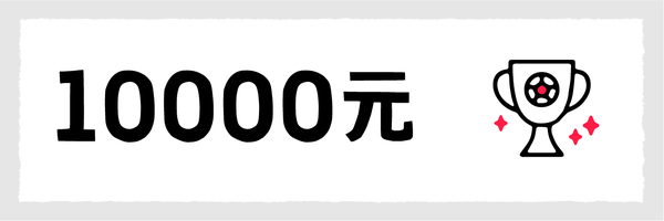 60070 banner