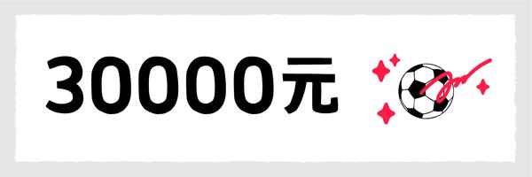 60071 banner