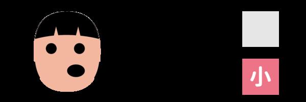 60866 banner