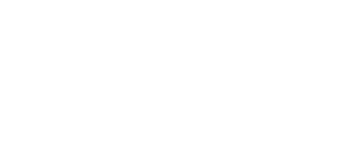影丸 -kagemaru- 太鼓(ドラム) 生誕日 二月二十五日