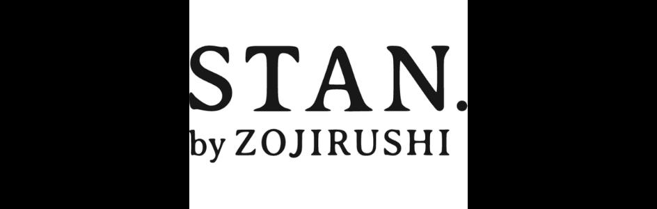 STAN.ロゴ