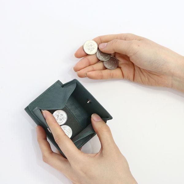 0acf017daa52 カード決済、ICカード決済が主流になっているとはいえ、まだまだ現金決済のみとしているお店は多く、現金を持ち歩く必要があるのも事実です。お札だけならお財布は身軽  ...