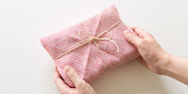 Giftpage-giftcontents180914