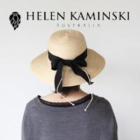 HELEN KAMINSKI