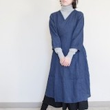 Homedress-cm-160