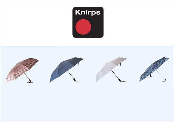 Knirps-giftpage-pcbanner