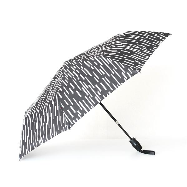 Knirps (クニルプス) 折りたたみ傘 T.220 雨