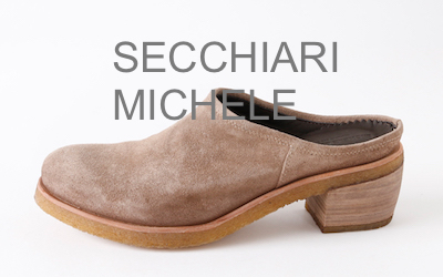 SECCHIARI MICHELE