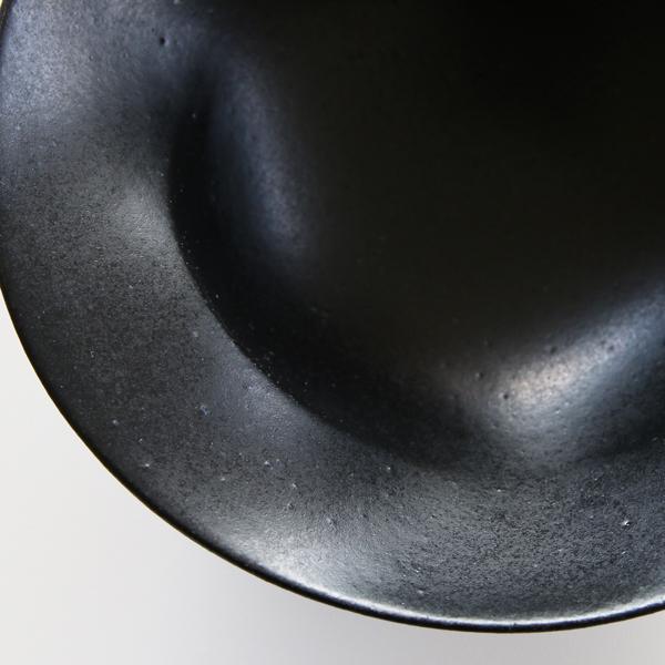 ボウル wave bowl S
