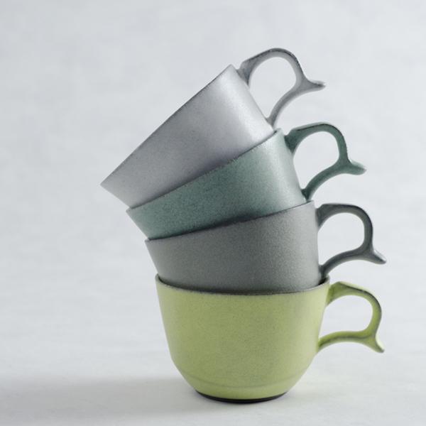 カップ cup_001